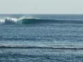 Indonesia Super Suck Surfing