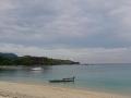 Fishing Sumbawa