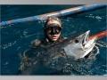 Fishing Indonesia